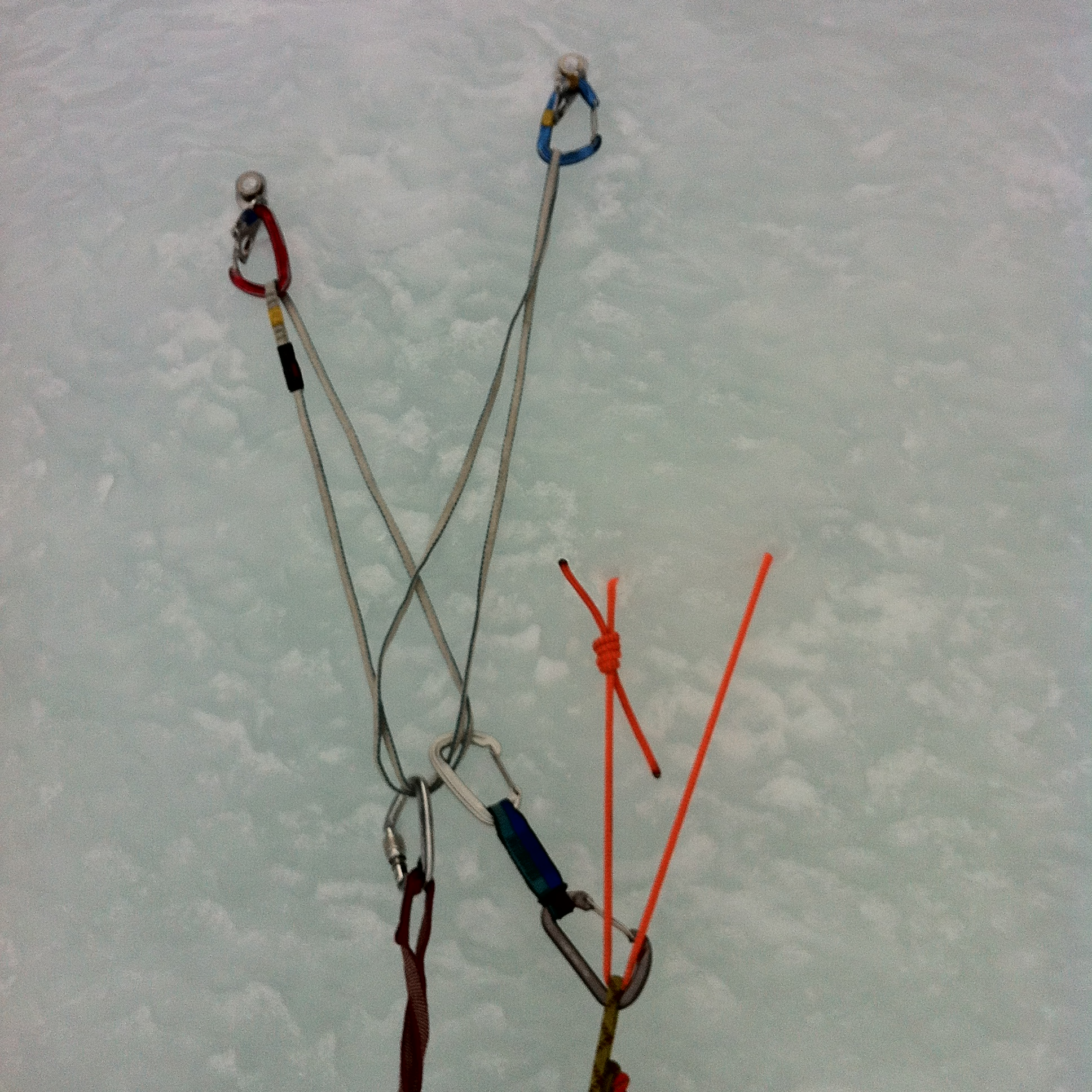 Rockies Ice Specialists Tip Of The Week Rockies Ice Com