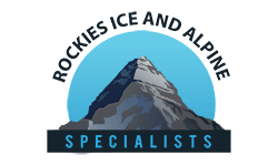 rockies-ice.com