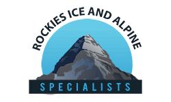 rockies-ice.com